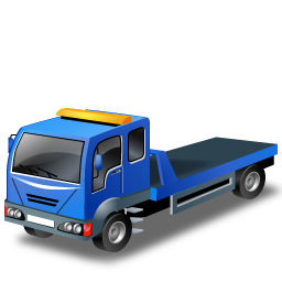 RecoveryTruck_Blue