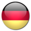 germany-flag-1